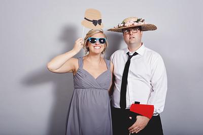 Lauren & Mathew PhotoBooth0018