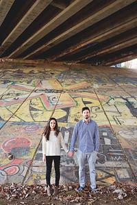 Lauren & Mathew0002