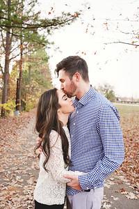Lauren & Mathew0022