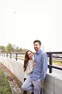 Lauren & Mathew0023