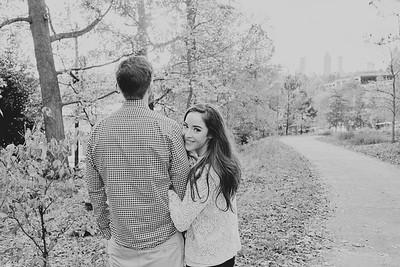 Lauren & Mathew0016