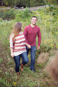 This Is You - Leeanna & Preston ~ Engagement000016