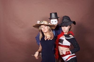 Leeanna & Preston Photobooth0020
