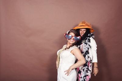 Leeanna & Preston Photobooth0016