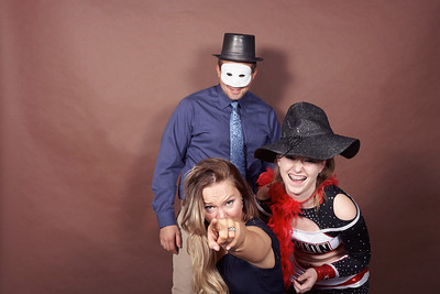 Leeanna & Preston Photobooth0022