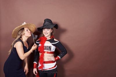 Leeanna & Preston Photobooth0018