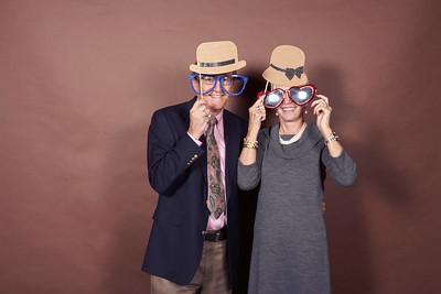 Leeanna & Preston Photobooth0011