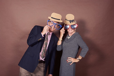 Leeanna & Preston Photobooth0012