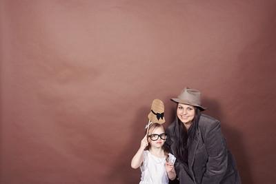 Leeanna & Preston Photobooth0017