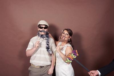 Leeanna & Preston Photobooth0006
