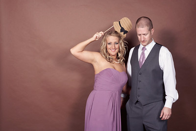 Leeanna & Preston Photobooth0023