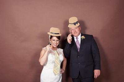 Leeanna & Preston Photobooth0010