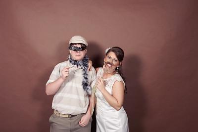 Leeanna & Preston Photobooth0007