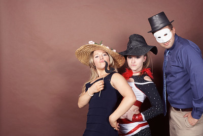 Leeanna & Preston Photobooth0019