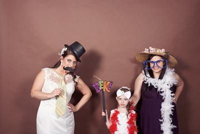 Leeanna & Preston Photobooth0013