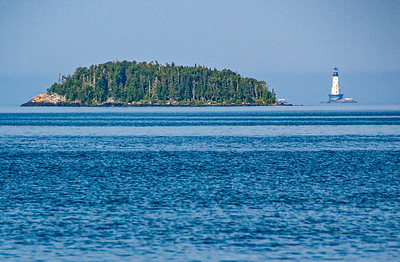 Isle Royal