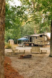 Camp-8821