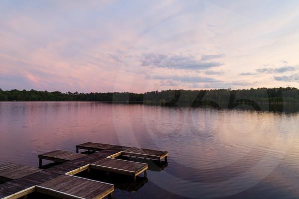 Lake-0490