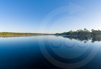 Lake--4