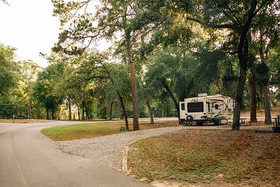 Camp-8804