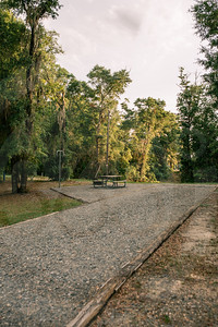 Camp-