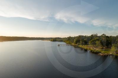Lake-0465