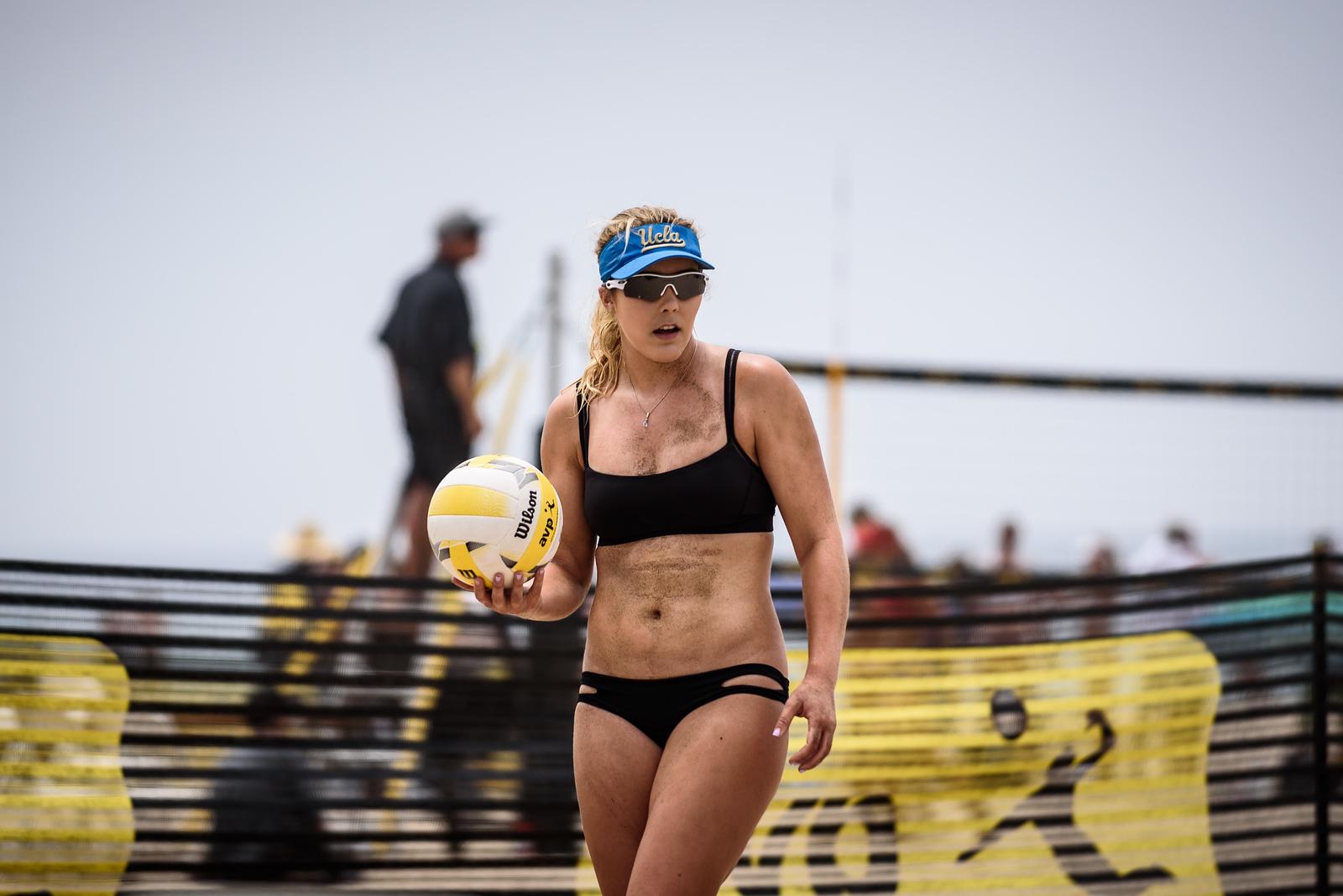 Elise Zappia