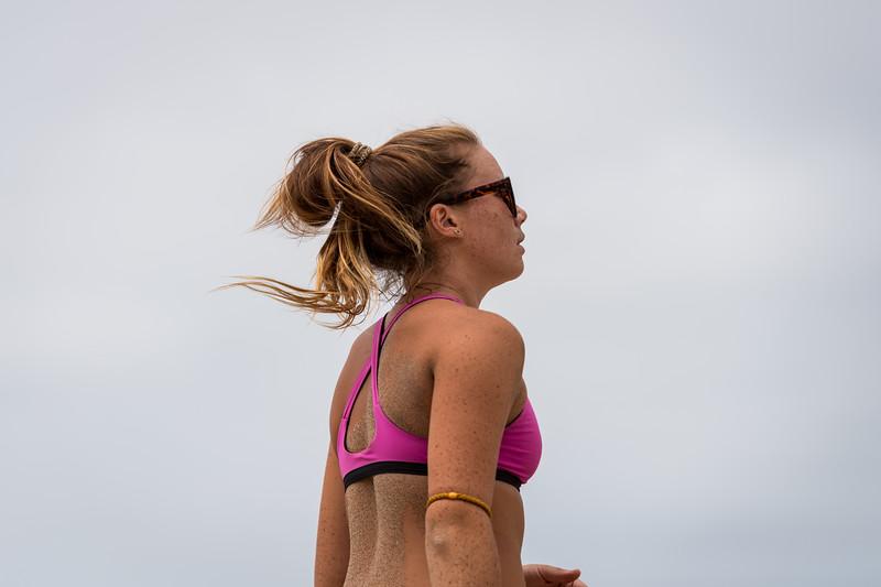 Alyssa Slagerman