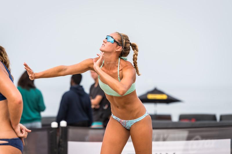 Jessica Gaffney