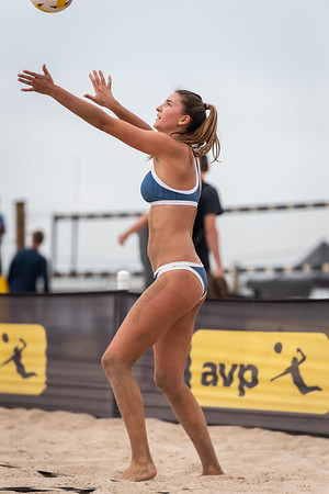 Haley Hallgren