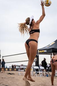 Savannah Slattery