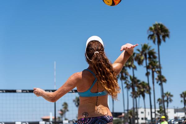 Brittany Tiegs