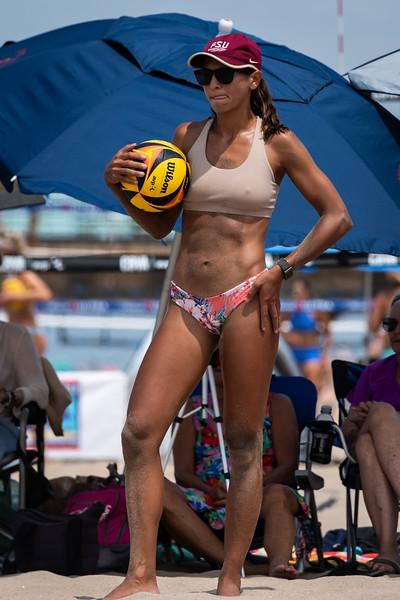 Alaina Chacon