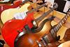 Dahlonega_Vintage Music_2469