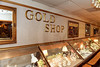 Dahlonega_The Gold Shop_2281