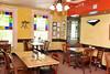 Dahlonega_Bourbon Street Grille_2548