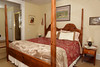Dahlonega_Hall House Hotel_2527