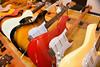 Dahlonega_Vintage Music_2470