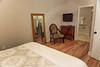 Dahlonega_Park Place Hotel_2509