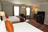 Dahlonega_The Dahlonega Square Hotel_2589