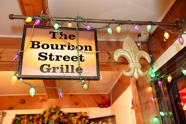 Dahlonega_Bourbon Street Grille_2547