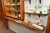 Dahlonega_The Gold Shop_2277