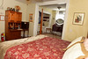 Dahlonega_Hall House Hotel_2528