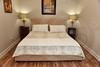 Dahlonega_Park Place Hotel_2507