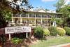 Dahlonega_Park Place Hotel_2517