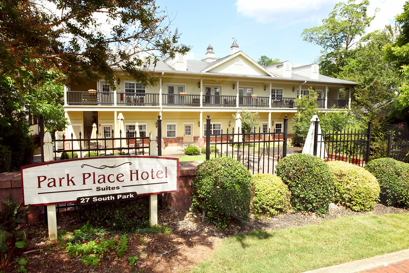 Dahlonega_Park Place Hotel_2514