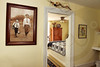 Dahlonega_Hall House Hotel_2523
