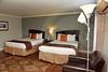 Dahlonega_The Dahlonega Square Hotel_2588