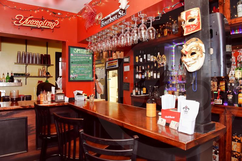 Dahlonega_Bourbon Street Grille_2550