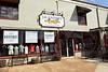 Dahlonega_J Crider Retail Store_2255